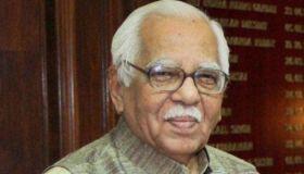 राज्यपाल ने तीन विवि के कुलपति नियुक्त किए
