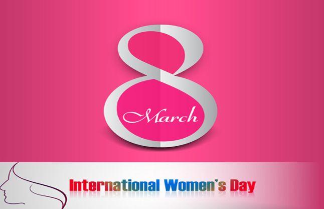 International women's day: कामयाबी की इबारत लिख परचम लहरा रही हैं ये महिलाएं