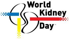 W-Kidney Day2017 : एक गिलास पानी से किडनी रहेगी हेल्दी