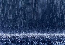 बदल रहा है मौसम का मिजाज, आज भी पड़ सकती हैं गरज-चमक के साथ बौछारें