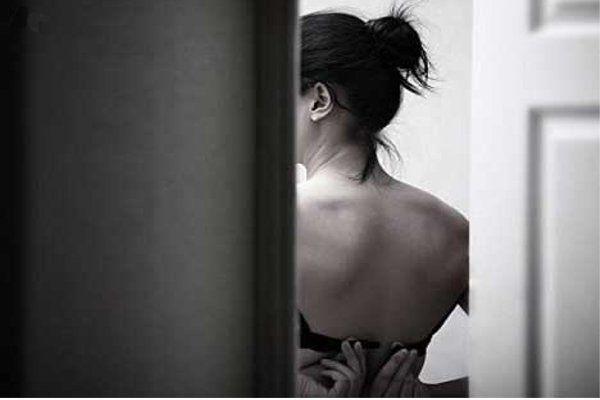 ज्यादती कर युवक ने बनाया लड़की का अश्लील MMS, पांच साल तक झेलती रही दर्द