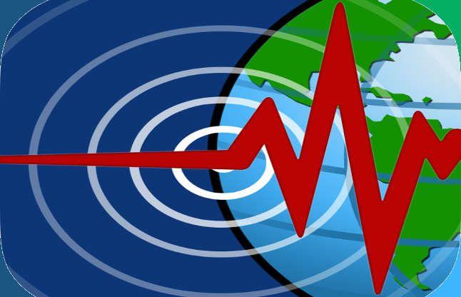 भूकंप संवेदी घोषित इस शहर में बड़े कंपन के संकेत, वैज्ञानिकों ने बताया ये कारण