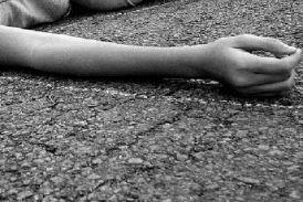 सर्राफा व्यापारी की गायब बेटी की मिली लाश, हत्या की आशंका