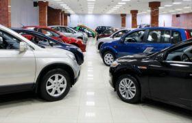 फरवरी में वाहनों की बिक्री 9.01 फीसदी बढ़ी, कार सेल्स 4.9 फीसदी की वृद्धि