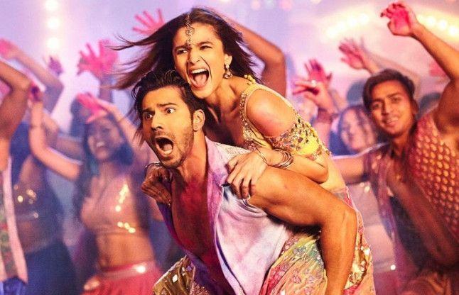 Movie Review: कैसी है 'बद्रीनाथ की दुल्हनिया', देखने जाने से पहले इसे जरूर पढ़ें