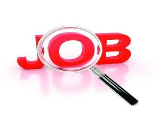 बेरोजगारों के लिए है गुड न्यूज जानिए क्या है