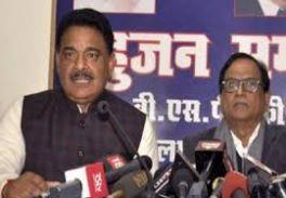 बलिया जिले में भाजपा पांच, बसपा एक और सपा को एक सीट पर जीत