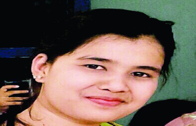 Big Achievement: छत्तीसगढ़ की बेटी प्रियंका दीवान ISRO में बनेंगी साइंटिस्ट