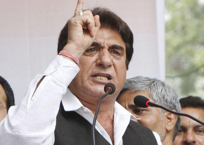 Image result for raj babbar