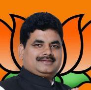 UP ELECTION RESULT जौनपुर के चार सीटों पर बीजेपी ये नेता हैं आगे, देखें सूची