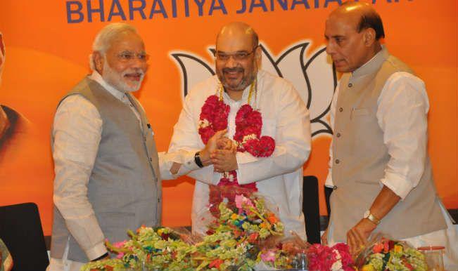 मंत्री बनने के लिए दिल्ली के चक्कर