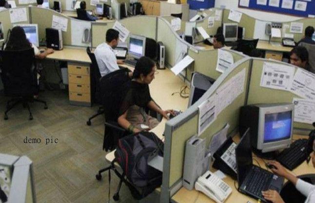 सऊदी अरब में नौकरियों में विदेशियों का दबदबा खत्म होगा