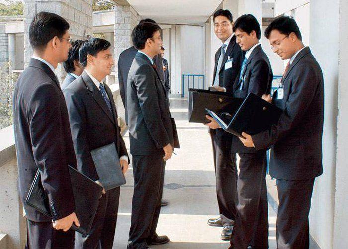एससी-एसटी के बेरोजगार युवाओं के लिए मौका