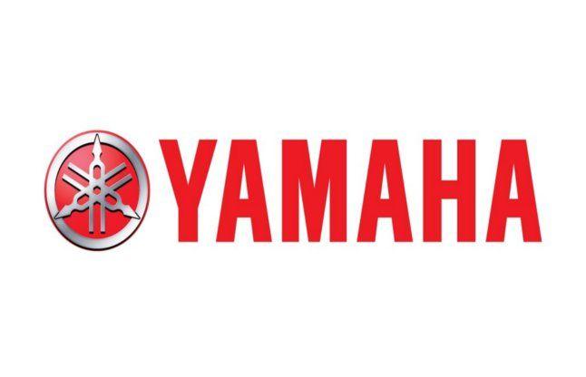 यामाहा की बिक्री बढ़ाकर 10 लाख करने का लक्ष्य