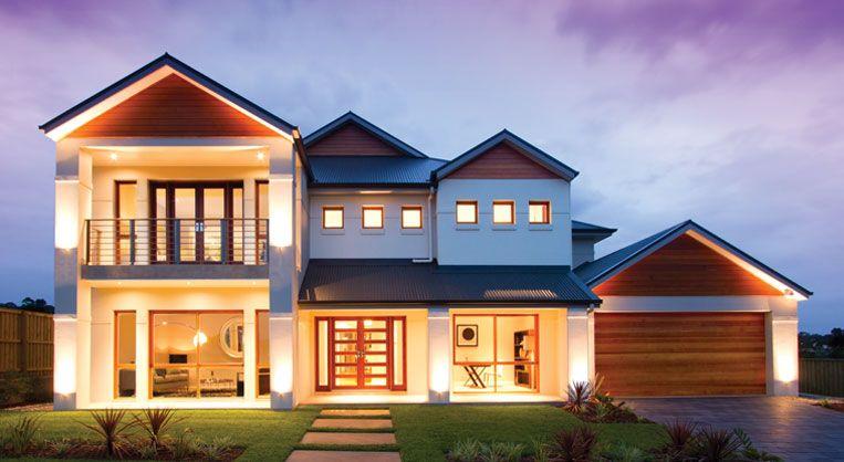 आप अपने घर को दे सकते हैं Attractive Look, लेकिन इन बातों का रखें ध्यान