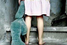लीची तोड़ने गई बच्ची से दुष्कर्म और महिला से किया गैंगरेप
