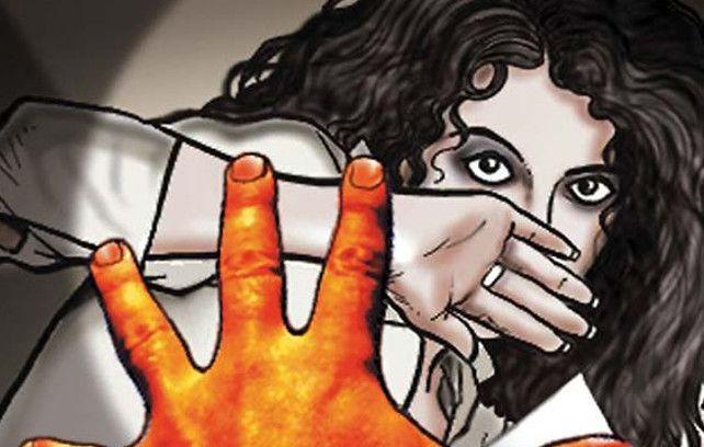 Image result for पिता ने बेटी का अपहरण कर की हत्या