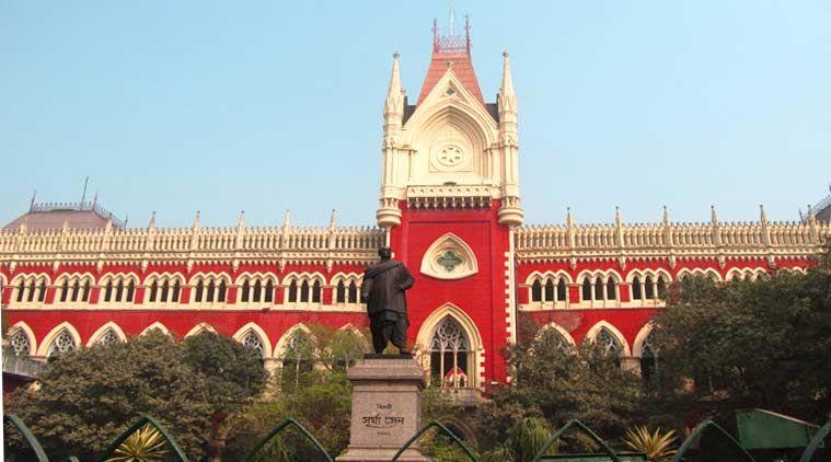 कोलकाता हाईकोर्ट ने कहा- नारदा स्टिंग मामले की हो सीबीआई जांच, 72 घंटे में दे रिपोर्ट