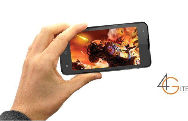 माइक्रोमैक्स का धमाका! 1999 रुपए में लॉन्च करेंगी 4जी फोन