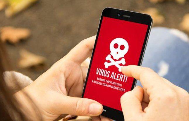 मोबाइल फोन में पहले से आने वाला मालवेयर चुरा रहा यूजर्स का डेटा!
