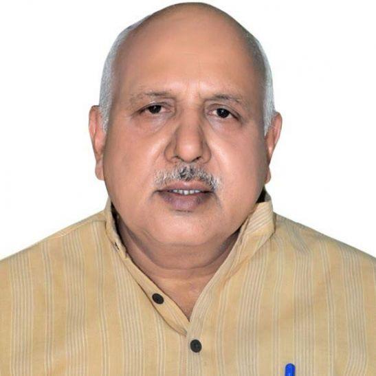 सीनियर बीजेपी नेता और विधायक सूर्य प्रताप शाही योगी मंत्रिमंडल में कैबिनेट मंत्री बने