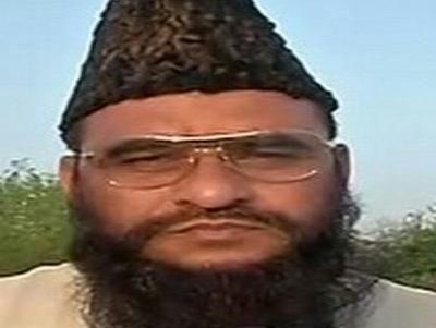 योगी के मुख्यमंत्री बनने का इस मुस्लिम धर्मगुरु ने किया विरोध