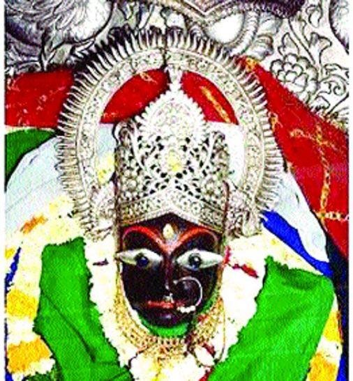 चैत्र नवरात्रि इस बार 8 दिन की, जाने क्यों