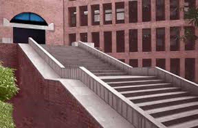 आईआईएम-ए बढ़ाएगा पीजीपीएक्स की सीटें