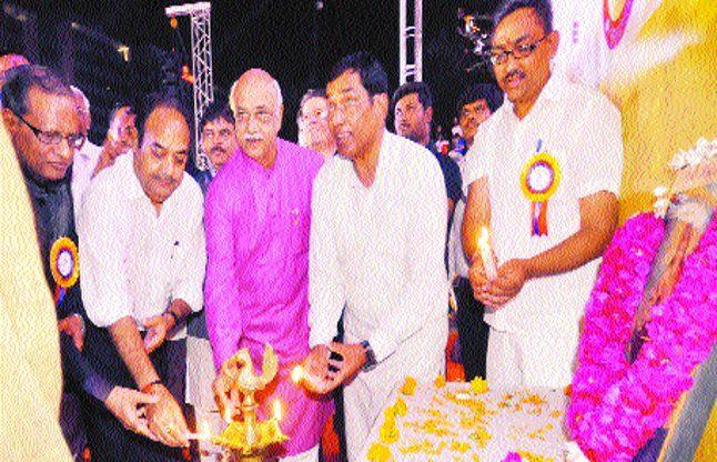 राजस्थान-गुजरात दो भाई की तरह मिलकर कर रहे विकास : जाडेजा