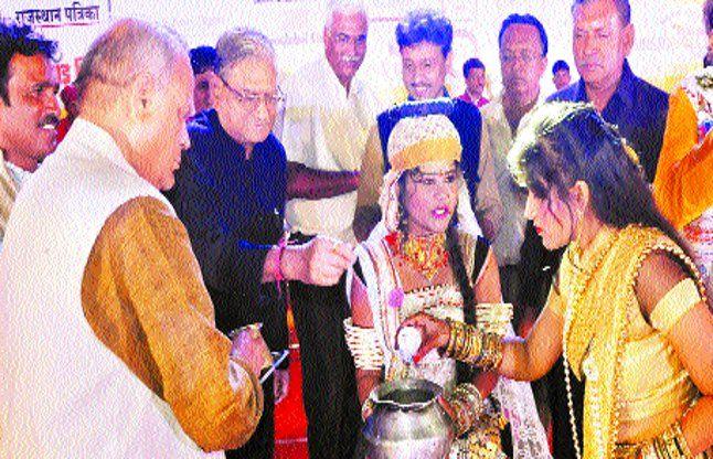 गुजरात-राजस्थान मैत्री संघ का होली स्नेहमिलन महोत्सव
