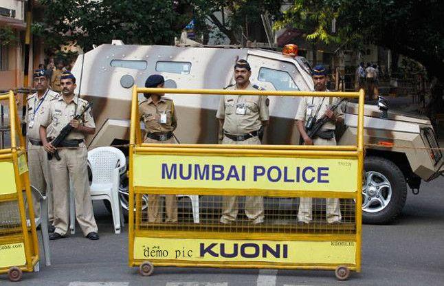 पुलिस ने 'बंटी-बबली' गिरोह को किया गिरफ्तार