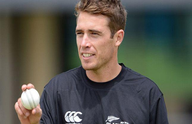न्यूजीलैंड को अपने तेज गेंदबाजों का साथ देना चाहिए : पीड