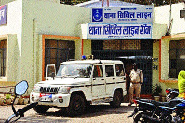 9वीं और 11वीं पेपर लीक मामले में रीवा से 4 की गिरफ्तारी
