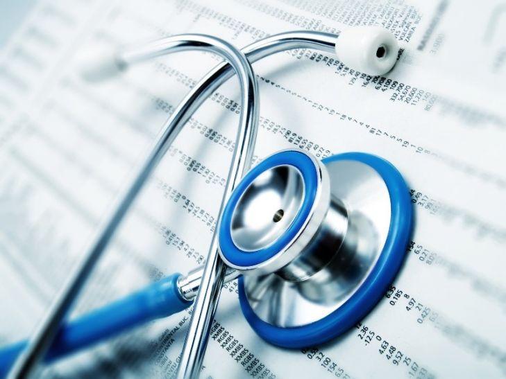 मेडिकल प्रवेश प्रक्रिया 28 से, जानें पूरी प्रोसेस