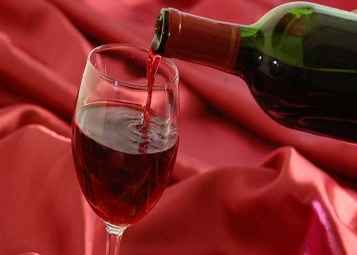 सरकार आज से बेचेगी शराब, तंबू-टिनशेड में भी खुलेंगी दुकानें...