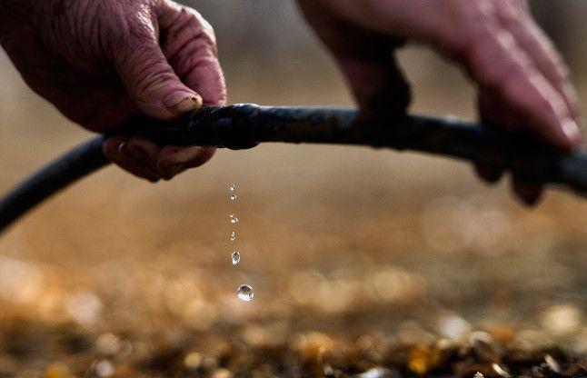 जल बोर्ड की आपत्ति: सूख रहा रिजर्व वाटर, निगम के 1400 बोरवेल होंगे बंद