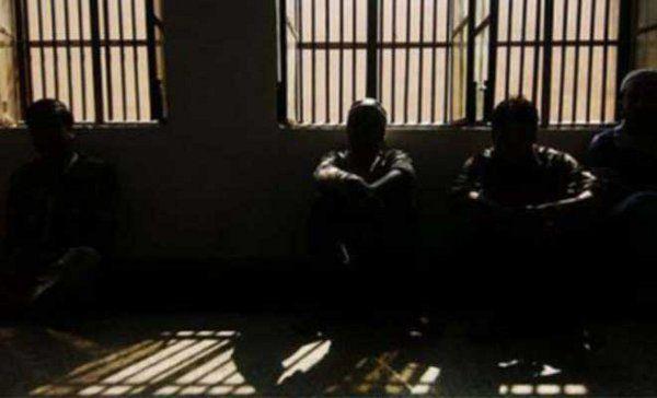 उम्रकैद के कैदियों को खुशखबरी, रिहाई का फैसला करेगी राज्य सरकार