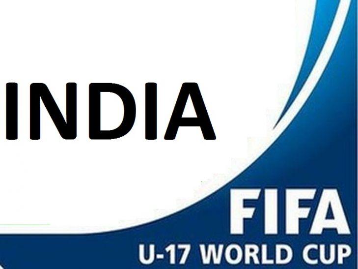 फीफा ने जताई अंडर 17 विश्व कप की तैयारियों पर संतुष्टि
