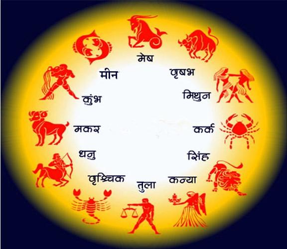 Aaj Ka Rashifal In Hindi,Today Rashifal In Hindi,D