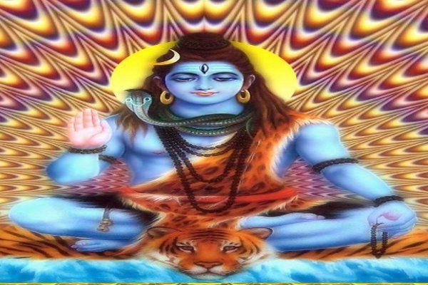 इन 11 सामग्रियों से करें भगवान शिव की पूजा, तुरंत मिलेगा आशीर्वाद!