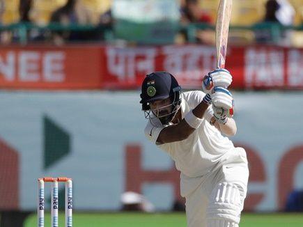 India vs Australia: धर्मशाला टेस्ट में आठ विकेट से जीता भारत, सीरीज पर 2-1 से कब्जा