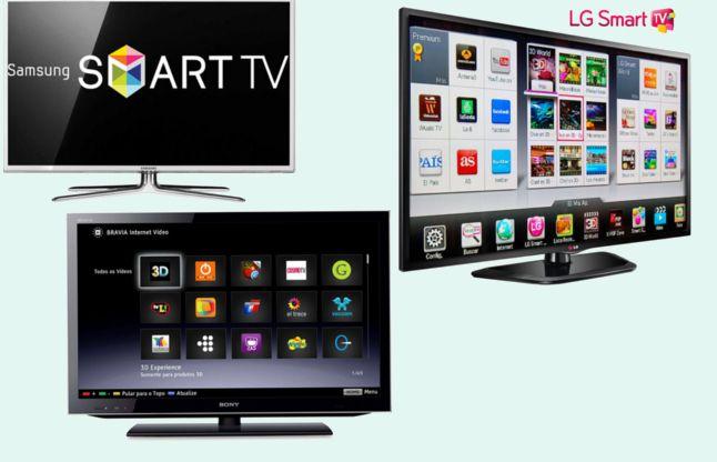 LED TV मार्केट में प्राइस वॉर, 2 से 10 हजार में शानदार टीवी लेने का मौका!