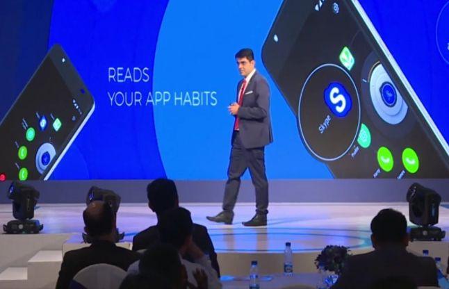 पैनासोनिक ने लॉन्च किए Arbo फीचर वाले दो खास 4जी स्मार्टफोन
