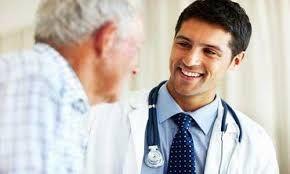 अब अस्पतालों के आए अच्छे दिन, प्रदेश को मिले 71 नए डॉक्टर