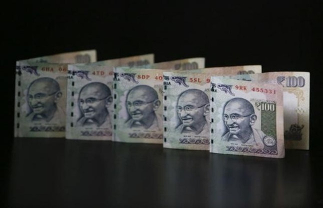 Indian Rupee Is Stronger In These Country