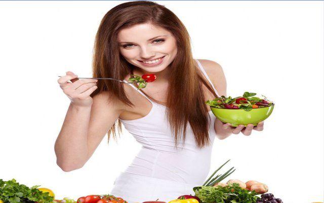 अपनी खाने की स्पीड पर करें कंट्रोल
