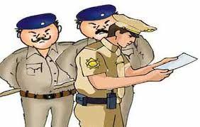 फर्जी दस्तावेजों के जाल में उलझा पुलिस महकमा, CID में 650 से अधिक मामले लंबित