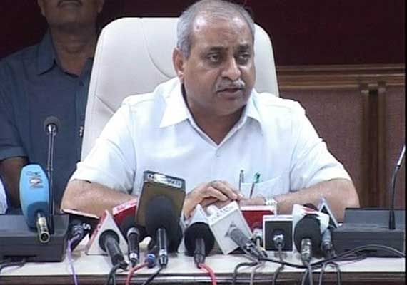 झुकी सरकारः मोदी के खिलाफ भ्रष्टाचार के आरोपों की जांच के लिए गठित आयोग की रिपोर्ट सदन में प्रस्तुत