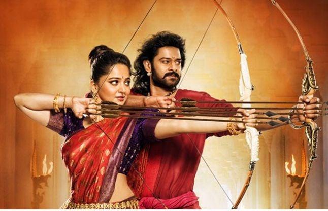 राजामौली की 'बाहुबली' को टेलीविजन पर लाने की योजना