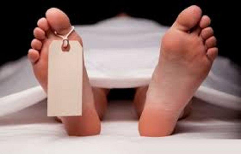 जौनपुर के युवक की अमेठी में हत्या